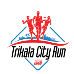 trikala-city-run-logo